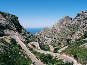 scenic-motorcycle-route